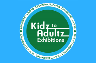 Kidz to Adultz Wales and West Exhibition